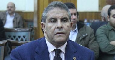 عضو دينية البرلمان: معظم الحجاج المصريين يحجون لأول مرة ويحتاجون للتوعية