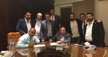 """إيهاب جلال: مؤتمر صحفى قريبا لإعلان تفاصيل إذاعة """"النهار"""" مباريات كأس مصر"""
