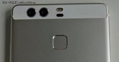 هواوى تطلق سلسلة هواتفها الراقية P9 الشهر المقبل