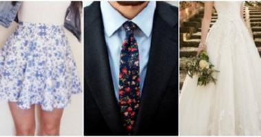 """مين اللى اخترع """"هدومنا"""" .. أعرف مخترع أول شنطة وأول قميص وفستان فرح"""