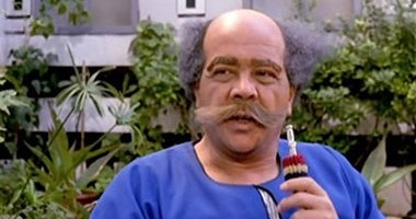 """أحمد آدم يصور """"قرمط بيتمرمط"""" يومين فى ديكور حارة السبكى"""