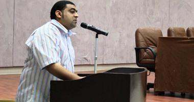 """قصيدة """"ﺍﻟﻮﺻﺎﻳﺎ ﺍﻟﻌﺸﺮ"""" للشاعر عبد الله صبرى"""