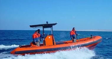 وزارة البيئة تفرض رسوما على دخول المحميات الطبيعية بالبحر الأحمر