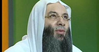 """شيوخ سلفيون يتوجهون للسعودية لأداء فريضة الحج..والمرض يمنع""""حسان"""""""