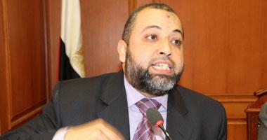 وكيل تشريعية الشورى:الدستورية استنفدت ولايتها