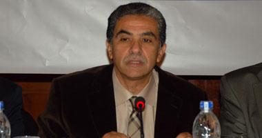 وزير البيئة خلال زيارته لجدة: المفاعلات النووية الإيرانية العرب