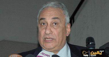 """""""المحامين"""" تناقش وضع اللاجئين فى مصر ومكافحة ظاهرة الاتجار بالبشر"""