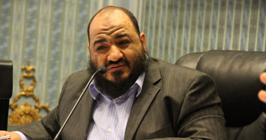 الدعوة السلفية: فتوى محمد عبد المقصود باستهداف الشرطة استهانة بالدم
