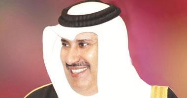محكمة بريطانية: رئيس وزراء قطر السابق طلب عمولة شخصية من بنك باركليز