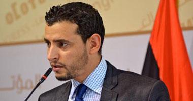 عمر حميدان