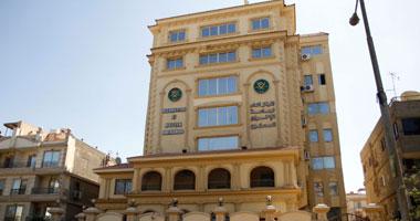 عالمي تأجيل دعوى جماعة الإخوان وإغلاق مقاراتها لـ24 يونيو/جوان 3320132313111.jpg