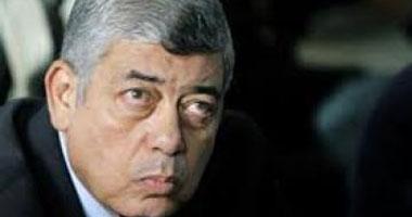 مسلح صيدلية بمدينة وضابط يصيب زميله بالخطأ