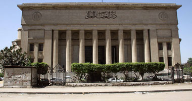 تعيين المستشار هشام بركات نائبا عاما خلفا لعبد المجيد محمود