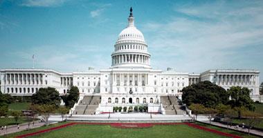 البيت الأبيض: سيتم التعامل مع تفجيرات بوسطن كعمل إرهابى 33201330111316