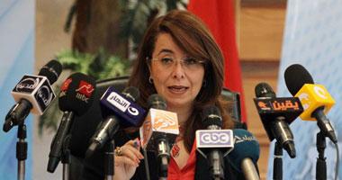 وزيرة التضامن: لم نمنح ترخيصا لدار أيتام النزهة المتهمة بتعذيب أطفال