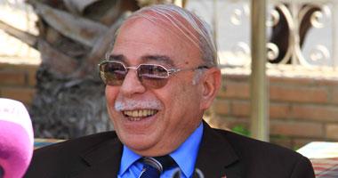تشكيل لجنة حكماء فى الزمالك بعضوية كمال درويش وأحمد مصطفى ومحمد عامر