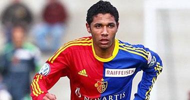 محمد الننى وحمودى يقودان بازل فى مواجهة ليفربول بدورى الأبطال