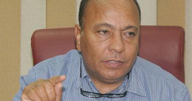 الإسماعيلى: سنخاطب وزير الداخلية لمعرفة أسباب منعنا من اللعب بالقاهرة
