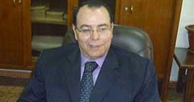 نائب رئيس جامعة الأزهر: توقف الامتحانات يومى الاستفتاء