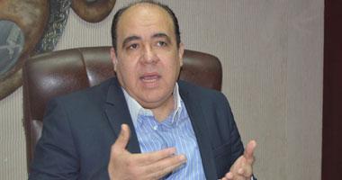 الفضائية المصرية تحتفل بالعيد الوطنى للكويت