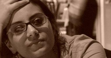 براءة الناشطة ماهينور المصرى من تهمة التظاهر بدون تصريح
