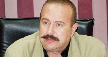 """""""الأولمبية الدولية"""" تصدر قرارها بشأن خالد زين الإثنين"""