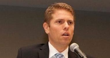 المرشح دان سليفر