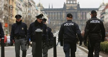 سلطات هولندا تعتقل بائع لحوم بتهمة بيع لحوم خيول على أنها لحوم بقر