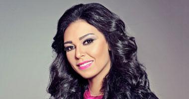 مروى ناجى نجمة The Voice موهبة تكشف إهمال المنتجين للمواهب بمصر