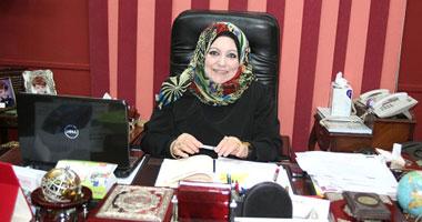 تعليم القاهرة : إجازة لجميع المدارس يومى الأحد والإثنين المقبلين للانتخابات البرلمانية