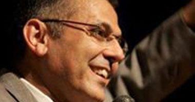 """رئيس جمعية رسالة لـ""""خالد صلاح"""": من يتهمنا بالانتماء للإخوان يتآمر على مصر"""
