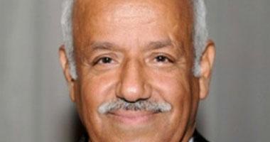 حبس وزير العدل الأسبق 15 يوما بتهمة الانضمام لجماعة إرهابية وبث أخبار كاذبة