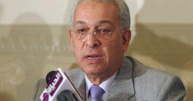 """أصحاب حكم """"طرد الحرس"""" ينظمون وقفة احتجاجية غداً بـ""""عين شمس"""""""