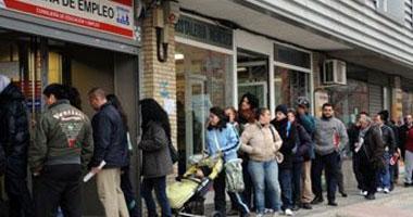 زيادة غير متوقعة فى طلبات إعانة البطالة الأمريكية إلى 214 ألفا