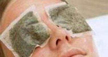 أطباء أتراك ينجحون فى تطوير علاج بديل لشلل الوجه 36201326211127