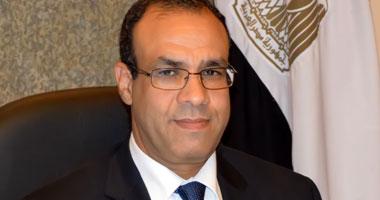 الخارجية: 95 ألف مصرى بالخارج صوتوا فى أول 4 أيام للاستفتاء