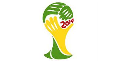 مليون تذكرة لحضور مباريات العالم