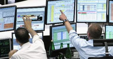 الأسهم الأوروبية ترتفع بدعم من قطاعات النفط والتعدين