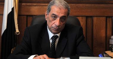 ننشر النص الكامل لأحكام طعون المتهمين باغتيال النائب العام الشهيد هشام بركات