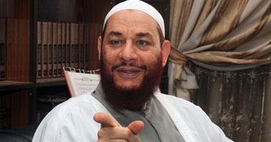 داعية إسلامى: الرد على إساءات المجلة الفرنسية للإسلام بخطاب معتدل