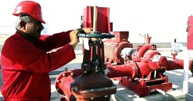 الأمين العام لأوبك:تحسن فى سوق النفط لزيادة الطلب وتراجع نمو المعروض