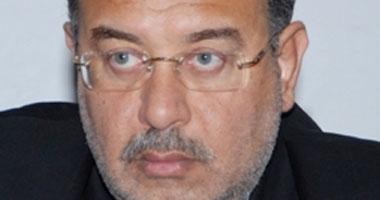 """تعيين طارق الملا رئيساً لهيئة البترول والبرقطاوى لرئاسة """"تنمية"""""""