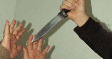 """أم تقتل طفليها بـ""""سكين"""" داخل منزلها بأسيوط.. والتحقيقات: مريضة نفسية"""