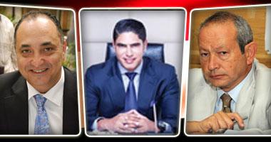 قائمة الشرف لرجال الأعمال المصريين 37201415123058.jpg