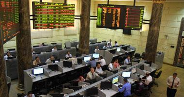 البورصة: الرقابة المالية ألزمت مساهمين بالعقارية للبنوك بتقديم عرض شراء إجبارى لأسهمها