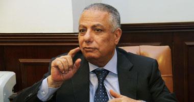 ننشر أسماء 17ألفاً و559 معلما صدر قرار تعيينهم من وزير التعليم