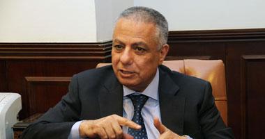 ننشر أسماء المدارس المخالفة بالقاهرة المندرجة تحت إشراف الوزارة