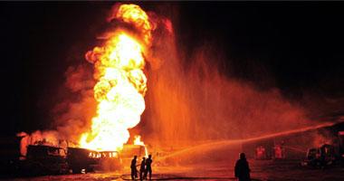 مقتل 31 جندياً أمريكياً فى تحطم طائرة هليكوبتر بأفغانستان 3820116225113.jpg