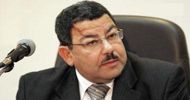 """""""الإخوان"""" تفتتح جامعة بإسطنبول لاستقطاب طلابها المفصولين فى مصر"""