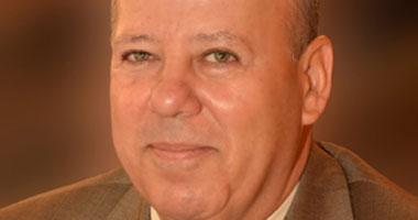 """حزب النور يقدم لمحافظ بورسعيد مقترحًا لحل أزمة """"البوتاجاز"""" بالأحياء"""